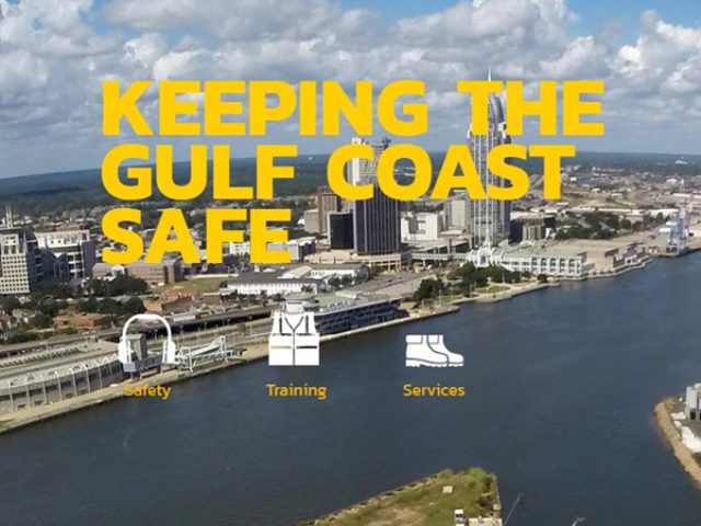 Third Coast Safety