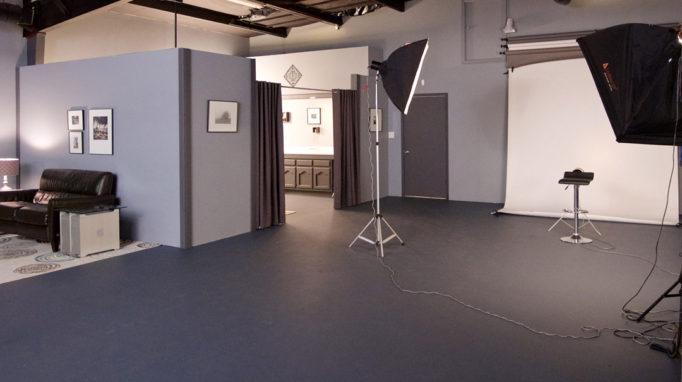 Studio2_4