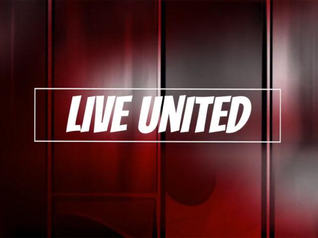 United Way of Southwest Alabama 2015