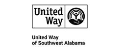 United Way of Southwest Alabama